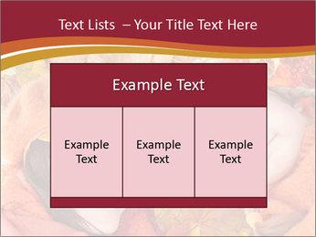 0000061583 PowerPoint Template - Slide 59