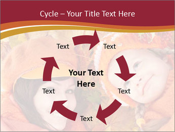 0000061583 PowerPoint Template - Slide 62