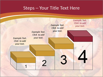 0000061583 PowerPoint Templates - Slide 64