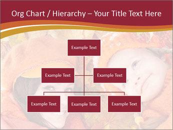 0000061583 PowerPoint Template - Slide 66