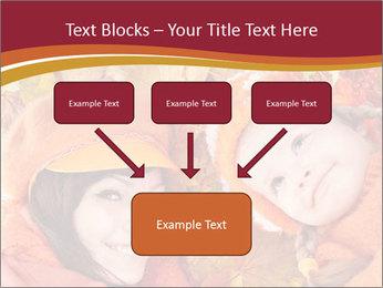0000061583 PowerPoint Template - Slide 70