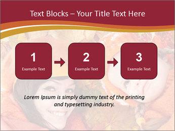 0000061583 PowerPoint Template - Slide 71