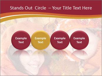 0000061583 PowerPoint Template - Slide 76