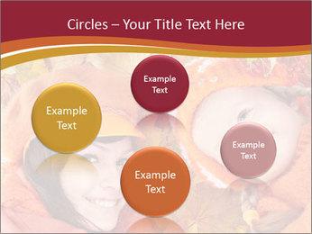 0000061583 PowerPoint Templates - Slide 77