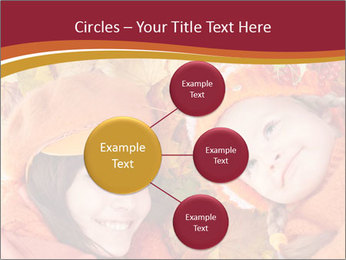 0000061583 PowerPoint Template - Slide 79