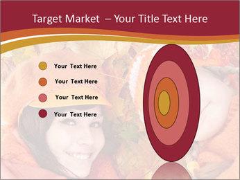 0000061583 PowerPoint Template - Slide 84