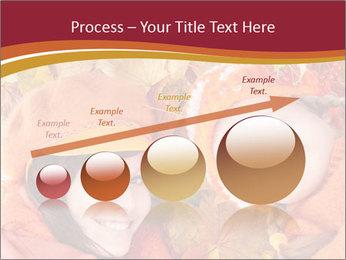 0000061583 PowerPoint Template - Slide 87