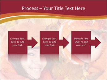 0000061583 PowerPoint Templates - Slide 88