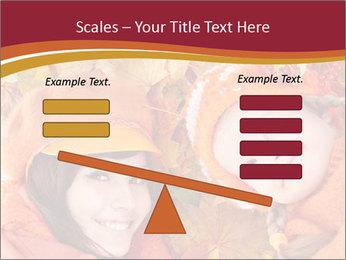 0000061583 PowerPoint Template - Slide 89