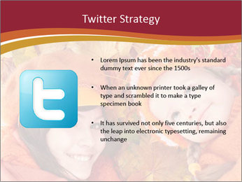 0000061583 PowerPoint Template - Slide 9