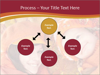 0000061583 PowerPoint Template - Slide 91