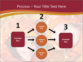 0000061583 PowerPoint Template - Slide 92
