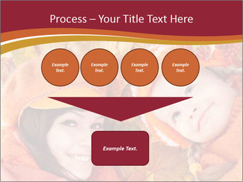 0000061583 PowerPoint Template - Slide 93