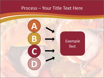 0000061583 PowerPoint Templates - Slide 94