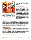 0000061583 Word Templates - Page 4