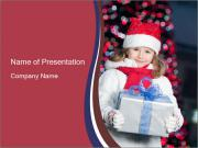 0000061584 PowerPoint Templates