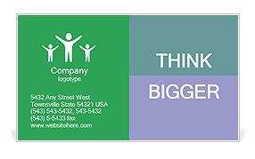 0000061585 Business Card Templates