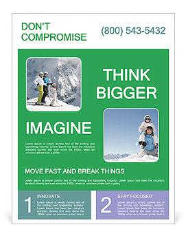 0000061585 Flyer Templates