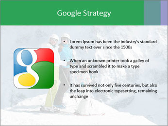 0000061585 PowerPoint Template - Slide 10