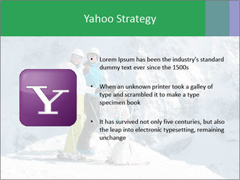 0000061585 PowerPoint Template - Slide 11