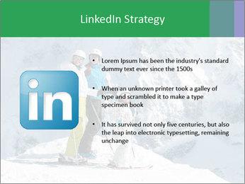 0000061585 PowerPoint Template - Slide 12