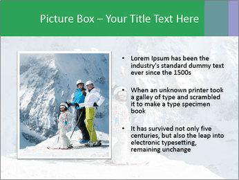 0000061585 PowerPoint Template - Slide 13
