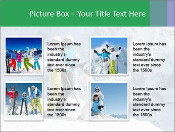 0000061585 PowerPoint Template - Slide 14