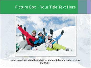 0000061585 PowerPoint Template - Slide 16