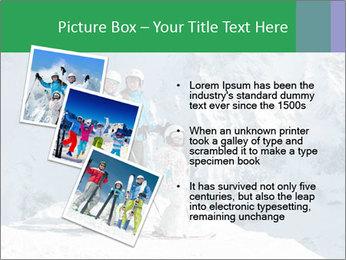 0000061585 PowerPoint Template - Slide 17
