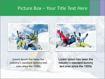 0000061585 PowerPoint Template - Slide 18
