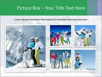 0000061585 PowerPoint Template - Slide 19