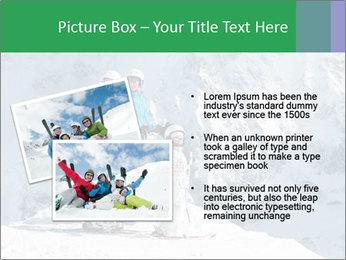 0000061585 PowerPoint Template - Slide 20