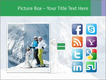 0000061585 PowerPoint Template - Slide 21