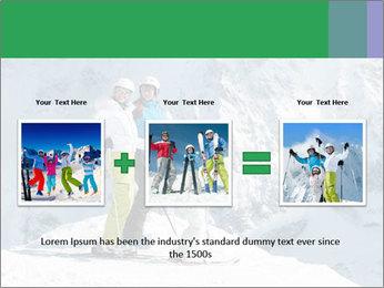0000061585 PowerPoint Template - Slide 22