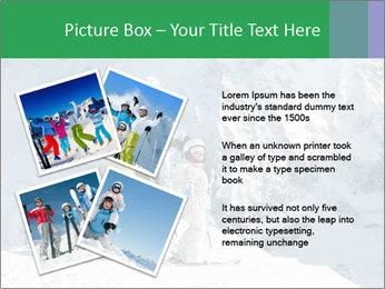 0000061585 PowerPoint Template - Slide 23