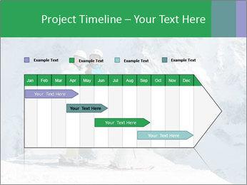 0000061585 PowerPoint Template - Slide 25