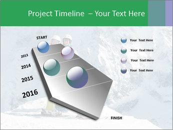 0000061585 PowerPoint Template - Slide 26
