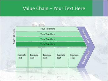 0000061585 PowerPoint Template - Slide 27
