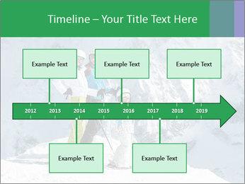 0000061585 PowerPoint Template - Slide 28