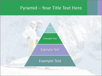 0000061585 PowerPoint Template - Slide 30