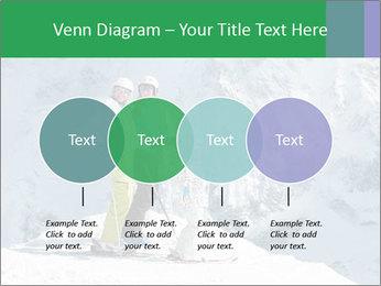 0000061585 PowerPoint Template - Slide 32