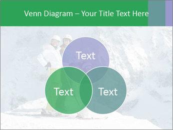 0000061585 PowerPoint Template - Slide 33