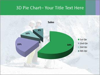 0000061585 PowerPoint Template - Slide 35