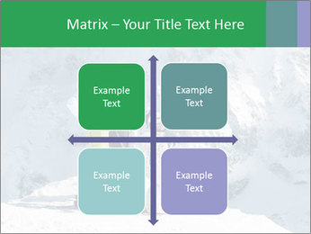 0000061585 PowerPoint Template - Slide 37