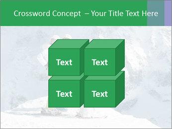 0000061585 PowerPoint Template - Slide 39