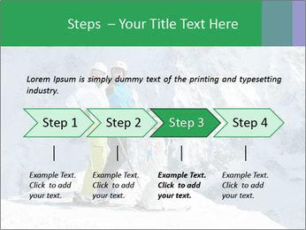 0000061585 PowerPoint Template - Slide 4