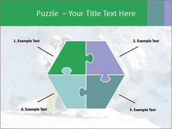 0000061585 PowerPoint Template - Slide 40