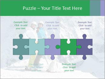0000061585 PowerPoint Template - Slide 41