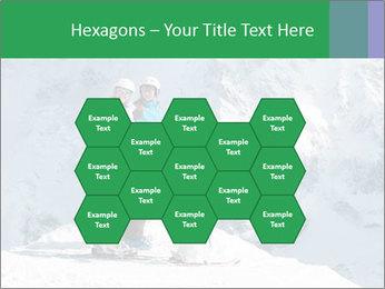 0000061585 PowerPoint Template - Slide 44