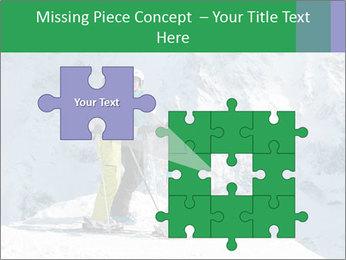 0000061585 PowerPoint Template - Slide 45